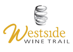 Westside Wine Trail